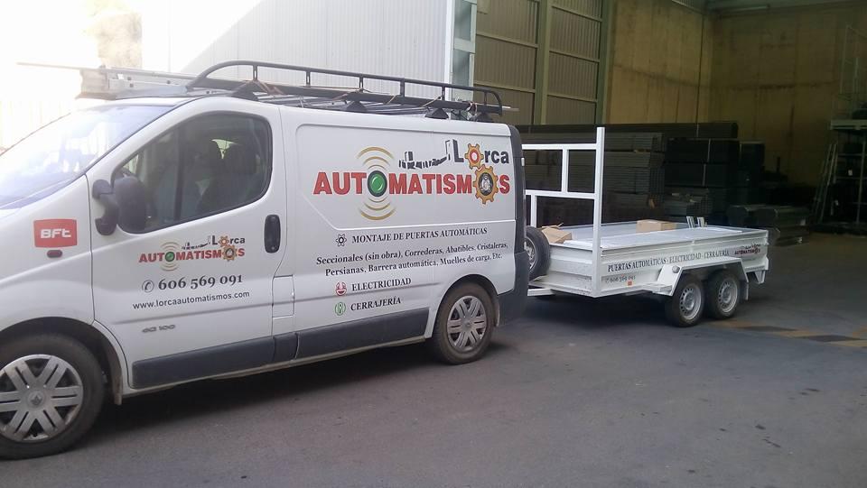 empresa-automatismos-lorca
